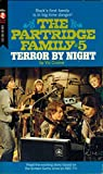 img - for The Partridge Family #5 Terror by Night book / textbook / text book