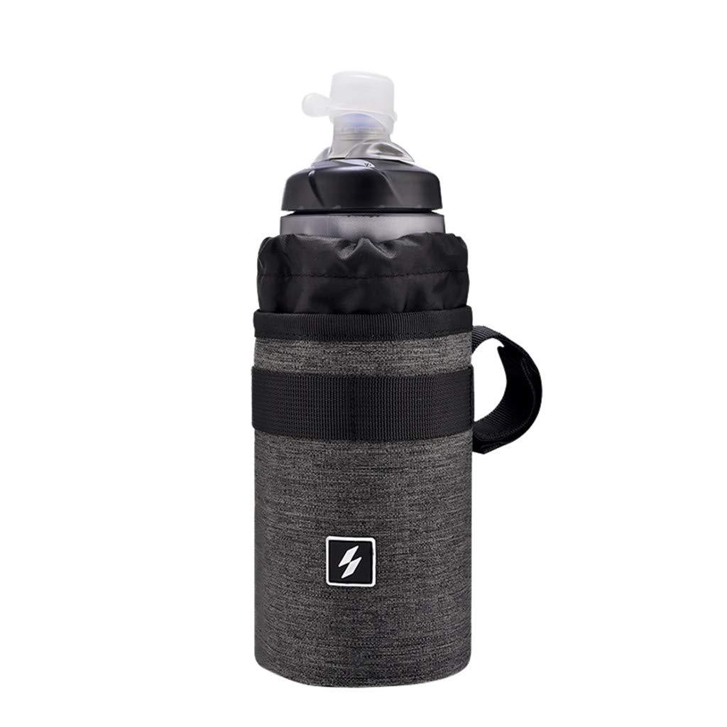 Holdream Soporte para Botellas de pl/ástico para Remolque de Bebidas de Coche