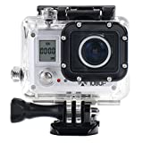 Best DEESEE(TM) Action Cameras - DEESEE(TM) Amkov AMK5000S Sport Camera Strong Wifi Technology Review