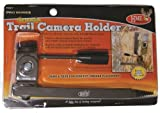 HME Products Men's Tree Trail Camera Holder by Hme Products