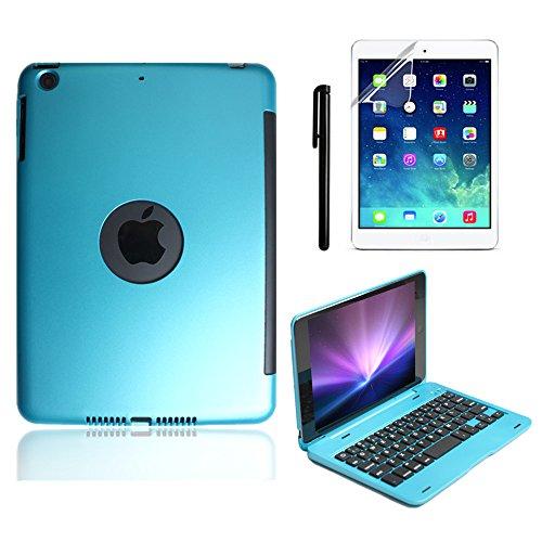 Buy ipad mini keyboard cases