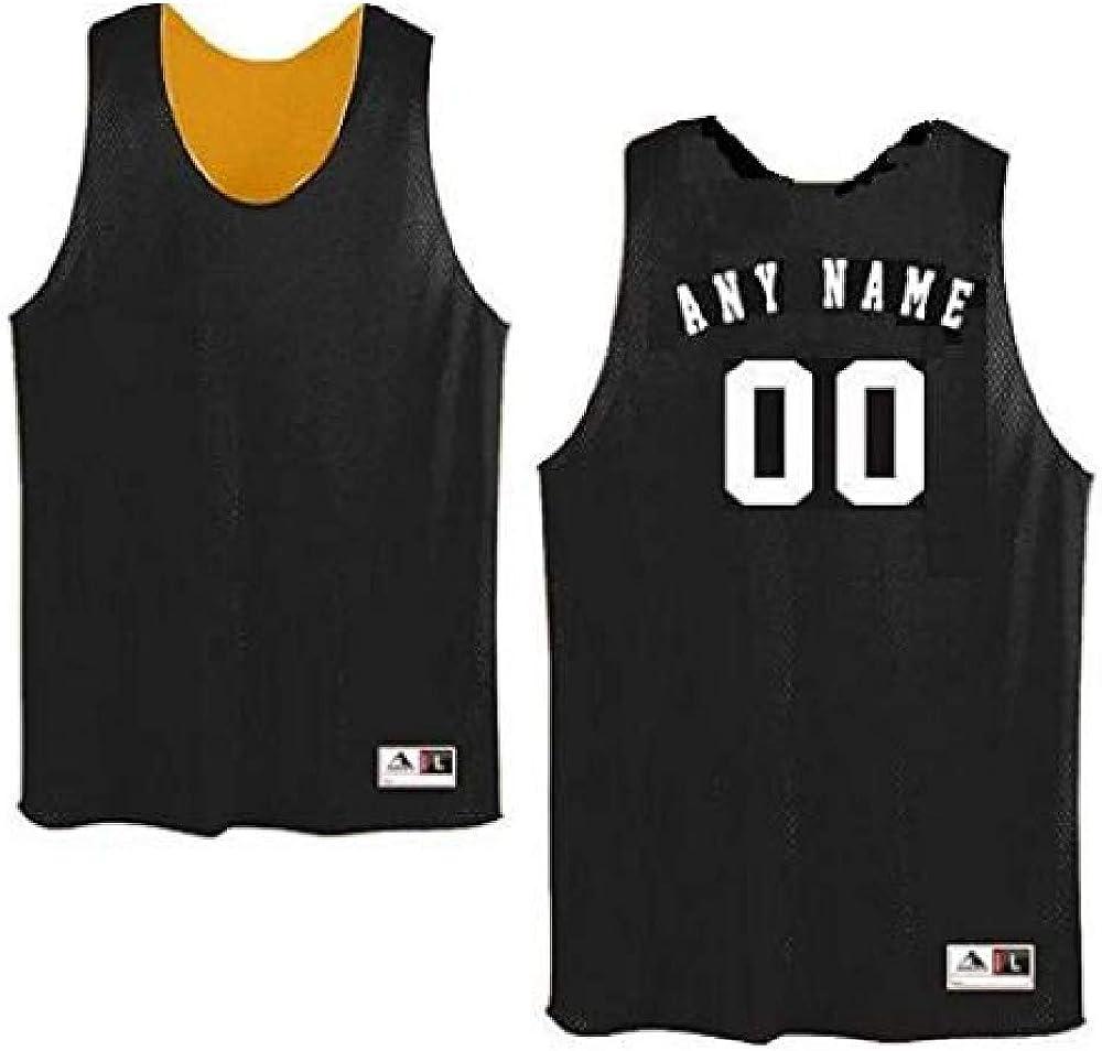 Amazon.com: Augusta Sportswear Camisetas de baloncesto ...