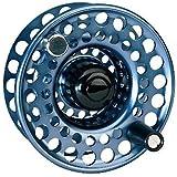 Ross Evolution Spare Spool sz1 Slate Blue