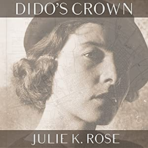 Dido's Crown Audiobook