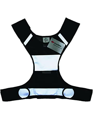 POC Avip Wo Lt Wind Chaleco Ciclismo Impermeable Mujer