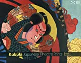 Kabuki, Rosina Buckland, 1905267843