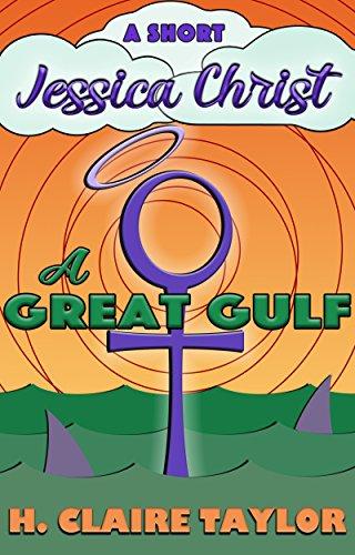 A Great Gulf