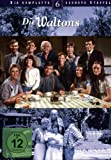 The Waltons: Season 6 [European Import / Region 2]