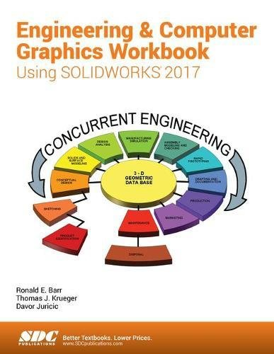 15 Best SolidWorks Books for Beginners - BookAuthority