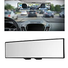 Car Rearview Mirrors