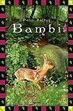 Bambi. Eine Lebensgeschichte aus dem Walde (Anaconda Kinderbuch), vollständig