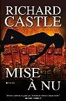 Mise à nu par Castle