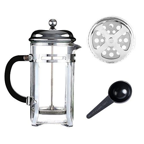 wifi tea kettle - 9