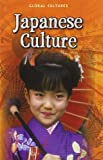 Japanese Culture, Teresa Heapy, 1432967800