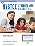 NYSTCE Students with Disabilities, Springer, Ken and Chamblin, Michelle, 073861145X
