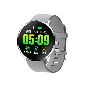 GGOII Reloj Inteligente Sport Smart Watch Men smartwatch Monitor ...