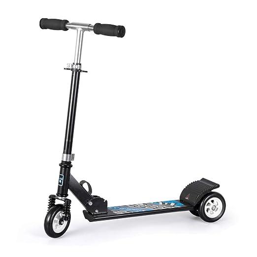 MOM Patada para scooter de deportes al aire libre, Scooter ...