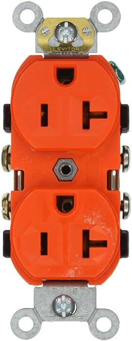 Top 10 Cecilware Jx15mc  Automatic Orange Juicer