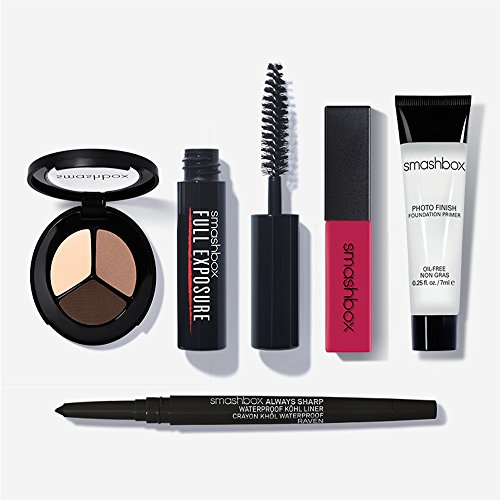 The 8 best smashbox cosmetics