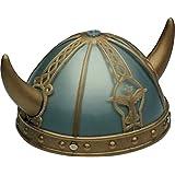 Kids Viking Helmet