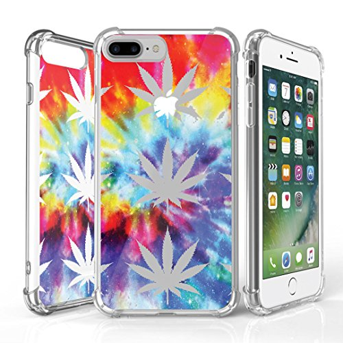 iphone 4 case tie dye - 6