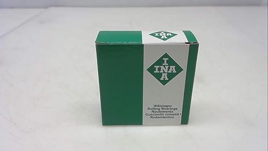 INA ksr16-l0 – 06 – 10 – 20 – 08 rodillo cadena correa de