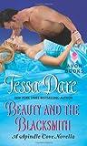 Beauty and the Blacksmith, Tessa Dare, 006223885X