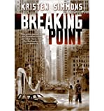 img - for Breaking Point book / textbook / text book