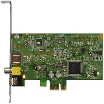 EHOME TV WONDER NTSC DRIVERS FOR MAC