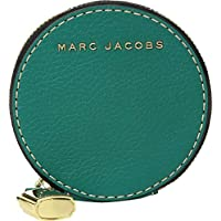 Marc Jacobs Womens The Grind Coin Pouch