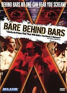 Bare Behind Bars (Uncut Edition)