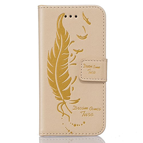 Funda Case iPhone 5/5S/SE silicona,Ukayfe Carcasa Espejo iPhone 5/5S/SE Mirror Case,Ultra fina de Tpu funda de silicona espejo brillante Cover Case, brillantes cristal Bling Gliter Espejo