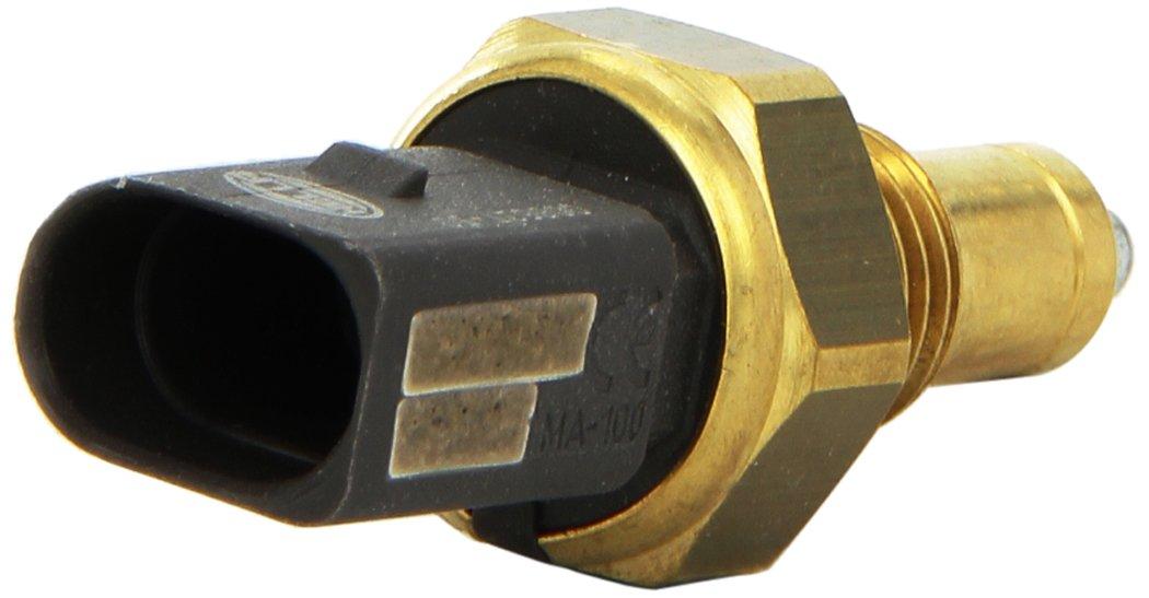 R/ückfahrleuchte Gewindema/ß Mx14x1,5 HELLA 6ZF 008 621-501 Schalter geschraubt
