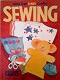 img - for Sewing (Kids Can Easy Crafts) book / textbook / text book