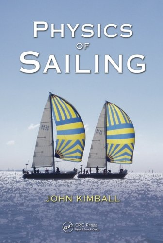 (Physics of Sailing)
