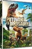 Putovani s dinosaury (Walking with dinosaurs)