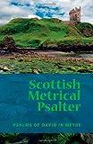 Scottish Metrical Psalter, , 098008170X