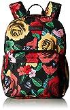 Lighten Up Grande Laptop Backpack Backpack, Havana Rose, One Size For Sale