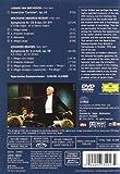 Carlos Kleiber - Beethoven Coriolan Overture, Brahms Symphony No. 4, Mozart Symphony No. 33,  Munich