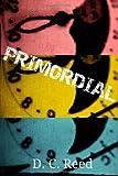 Primordial, D. Reed, 1494340569
