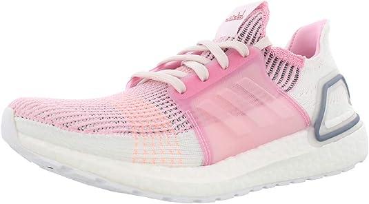 Adidas Ultraboost 19 Damenschuhe