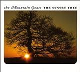 : The Sunset Tree