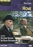 Home (Broadway Theatre Archive)