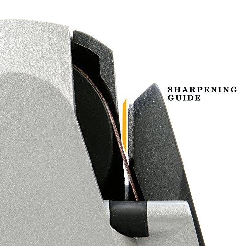 Work-Sharp-Culinary-E3-Electric-Kitchen-Knife-Sharpener