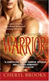 Warrior (The Cat Star Chronicles Book 2)