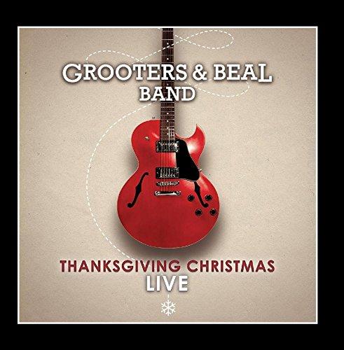 Thanksgiving Christmas Live by AngelHouse Media