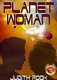 Planet Woman