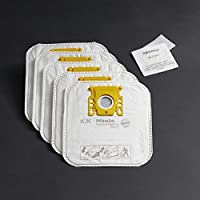 Miele 9359880 Miele Dustbags Type KK Brought To You By BuyParts