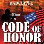 Code of Honor |  Radclyffe