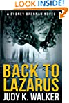 Back to Lazarus: A Sydney Brennan Nov...